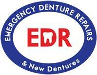 Emergency Denture Repairs Bassendean