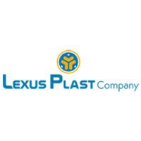 Lexus Spouts