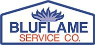 Bluflame Service Co.