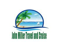 Find My Travel Agency