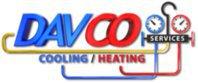 Davco Service Co