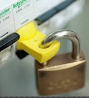 Schneider Lock Corp