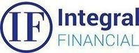 Integral Financial - Simon Vertullo