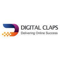 Digital Claps