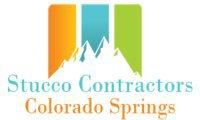 Stucco Contractors Colorado Springs