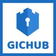 GICHub