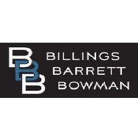 Billings, Barrett & Bowman, LLC