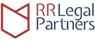 RRlegal Partners