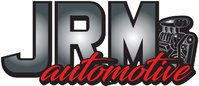 JRM Automotive Specialists
