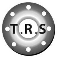 Torque & Repair Services nv