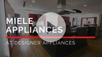 Designer Appliances Knoxville