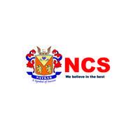 Navkar Consultancy Services Pty. Ltd. Sydney