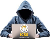 Ethical Hacking Institute in Delhi