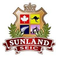 Sunland Education