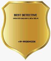 Best Detective
