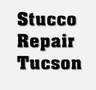 Stucco Repair Tucson