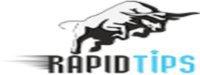 Rapid Tips