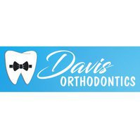 Davis Orthodontics