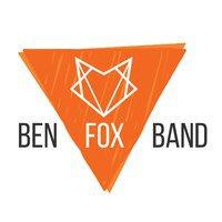 Ben Fox Band