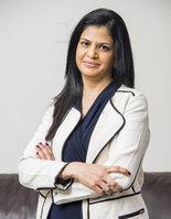 Dr Savita Chaudhry - Etobicoke Dentist