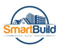 Smart Build - Bathroom Remodeling of Brookline MA
