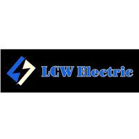 LCW Electric