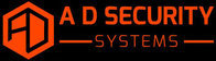 A D Security Systems Ltd