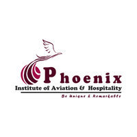 Phoenix Institute of Aviation & Hospitality