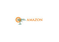 Amazon Hardwood Center