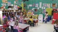 Pal-A-Roo's Child Development Center