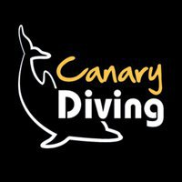 Canary Diving Adventures