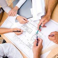 Paul F Salditt Architects