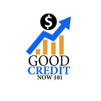 Good Credit Now 101 LLC