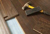 McKinney Flooring Pros