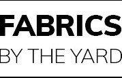 Fabrics Yard