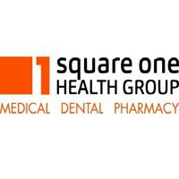 Square One Health Group