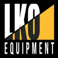 Lko Equipment