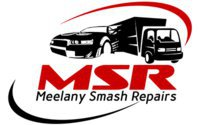 Meelany Smash Repairs