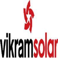 Solar Manufacturers | Solar Module | Solar Energy Manufacturer | Vikram Solar