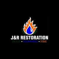 J & R Restoration Services Inc.