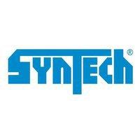 Syntech Blasting Media