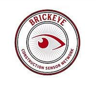 Brickeye