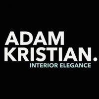 Adam Kristian Interior Elegance