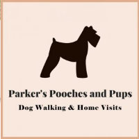 Parkers Pooches & Pups