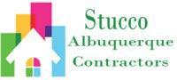 Stucco Albuquerque Contractors