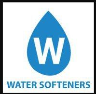 Winnipeg Water Softeners
