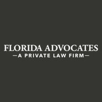 Florida Advocates A Private Law Firm