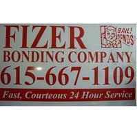 Fizer Bail Bonds Clarksville