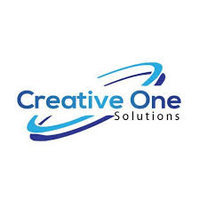 Creative One Solutions