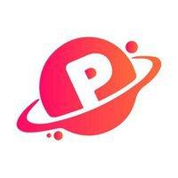 Penngo Marketing Group